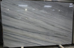 Austral Pearl 3cm Polished 15T396