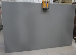 Concrete Limestone Leathered 16T117