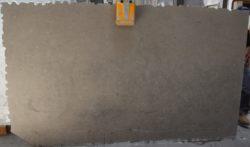 Moleanos Blue Limestone Polished 15T763