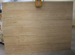Travertino Classico 2cm Polished 16T667