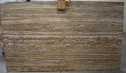 Travertino Ocean Gold 2cm Polished 16T677