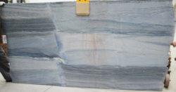Azul Bochira 2cm Polished 04T151
