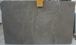 Grey Venezia Honed 17T728