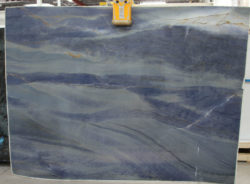Azul Imperiale 3cm Polished 17T756
