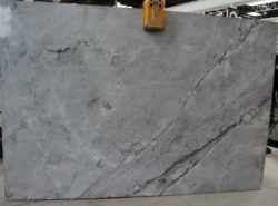 Calacatta Super White 3cm Polished 17T794