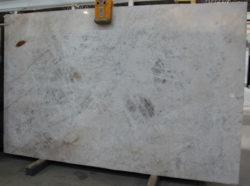 Quarzo Bianco Precious 3cm Polished 17T721