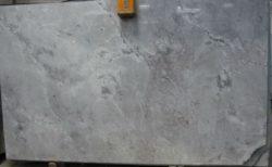 Calacatta Super White 3cm Polished 17T976