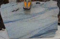 Azul Macaubas 2cm Polished 96T049