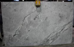 Calacatta Super White 2cm Polished 17T978