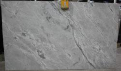 Calacatta Super White 2cm Polished 17T994