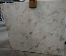 Afyon White 2cm Polished 18T130AB
