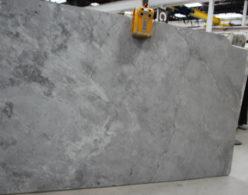 Calacatta Super White 2cm Polished 18T025
