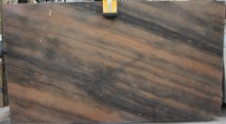 Copper Dune 2cm polished 11T912
