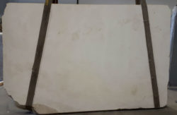 Mosa White 2cm Honed 18T476-477
