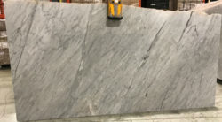 Bianco Carrara Extra 2cm Polished 18T872AB