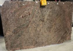 Antique Persa Pol.   TEM-08-22/S3