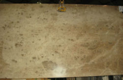 Cedar Limestone Polished  09T054