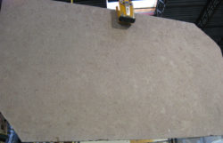 Chiampo Grolla Limestone C/C Flamed   98T540