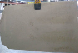 Lagos Gold Extra Limestone Honed  08T270