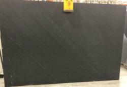 Ocean Black 2cm Honed 18T1066