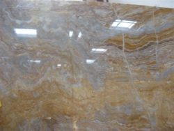 Wooden Onice Polished 10T600