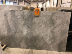 Bianco Carrara Extra Polished 2cm 19t026