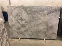 Calacatta Super White Polished 2cm (Block 015475) 19t078