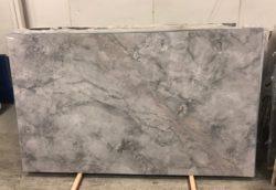Calacatta Super White Polished 2cm (Block 015476) 19t078