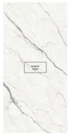 Gigantic Bianco Mera A