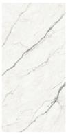 Gigantic Bianco Mera B