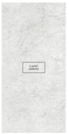 Gigantic Classic Carrara A