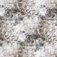 Vetrite Boheme Grey 6mm