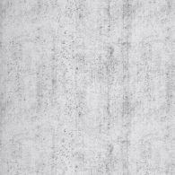 Vetrite Pergamino Grey 6mm