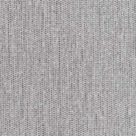 Vetrite Tela Grey 6mm