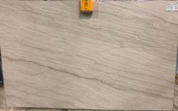 Chamonix 2cm Polished 19T521-190033