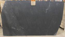 OCEAN BLACK HONED 2CM E-1020_20T703
